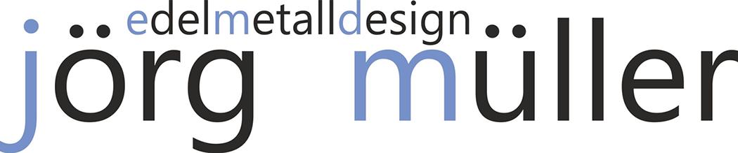 Edelmetalldesign Jörg Müller